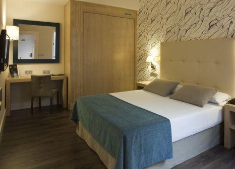 Hotel Barceló Carmen Granada 3 Bewertungen - Bild von FTI Touristik