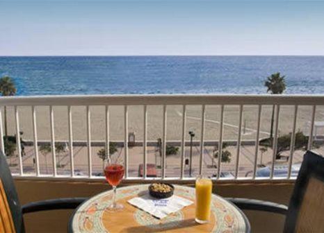 Hotel Apartamentos Jabega in Costa del Sol - Bild von FTI Touristik