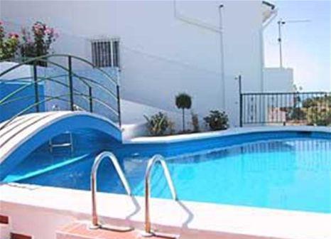 Hotel Jose Cruz 2 Bewertungen - Bild von FTI Touristik