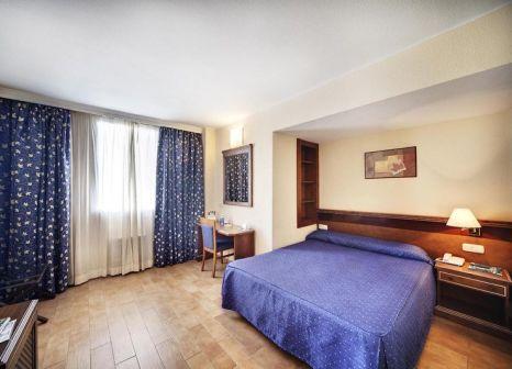 Hotelzimmer mit Fitness im San Cristobal