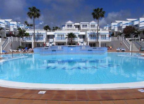 Hotel Atlantis Las Lomas 36 Bewertungen - Bild von FTI Touristik