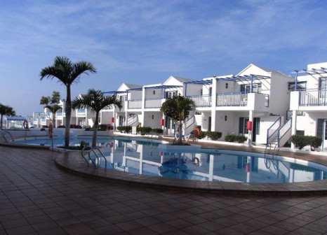 Hotel Atlantis Las Lomas günstig bei weg.de buchen - Bild von FTI Touristik