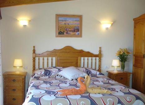 Hotel Apartamentos Estrella del Norte in Teneriffa - Bild von FTI Touristik