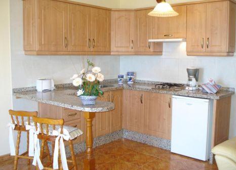 Hotel Apartamentos Estrella del Norte 35 Bewertungen - Bild von FTI Touristik