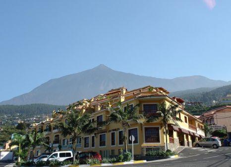 Hotel Apartamentos Estrella del Norte günstig bei weg.de buchen - Bild von FTI Touristik