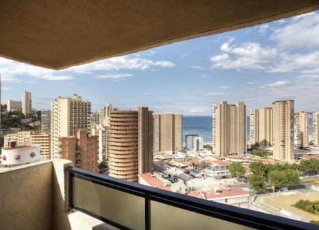Hotel Mayra 0 Bewertungen - Bild von FTI Touristik