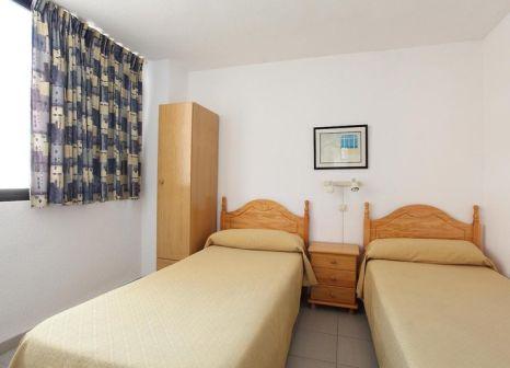 Hotel Mayra in Costa Blanca - Bild von FTI Touristik