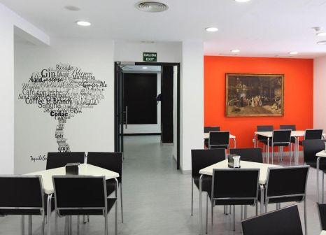Hotel Alameda 2 Bewertungen - Bild von FTI Touristik