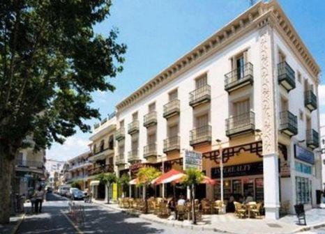 Hotel Plaza Cavana in Costa del Sol - Bild von FTI Touristik