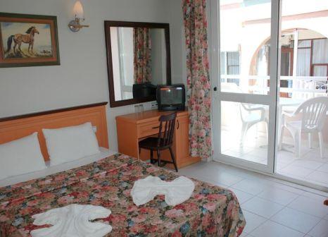 Hotelzimmer mit Spielplatz im Best Beach