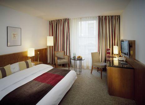 K+K Hotel Opera 2 Bewertungen - Bild von FTI Touristik