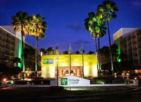 Hotel Holiday Inn Resort Aruba - Beach Resort & Casino günstig bei weg.de buchen - Bild von FTI Touristik