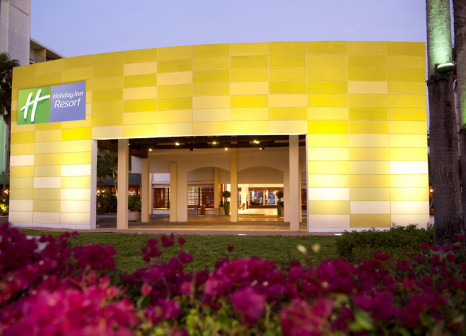 Hotel Holiday Inn Resort Aruba - Beach Resort & Casino in Aruba - Bild von FTI Touristik