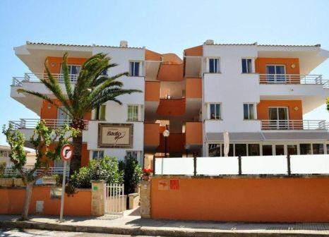 Hotel Baulo Mar Apartments 9 Bewertungen - Bild von FTI Touristik