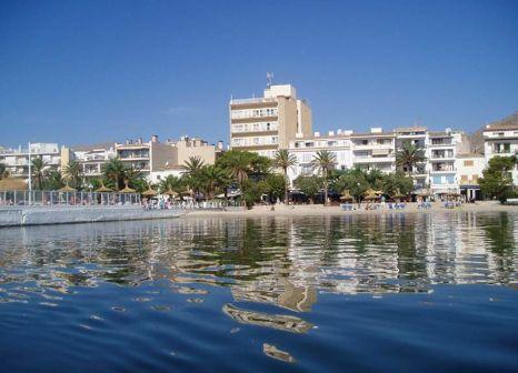 Hotel Daina günstig bei weg.de buchen - Bild von FTI Touristik