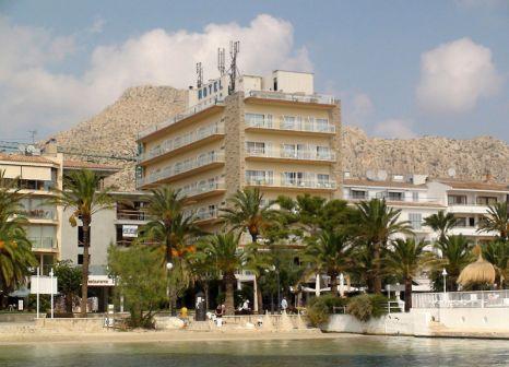 Hotel Daina 1 Bewertungen - Bild von FTI Touristik