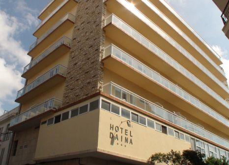Hotel Daina in Mallorca - Bild von FTI Touristik