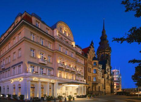 Hotel Fürstenhof Leipzig in Sachsen - Bild von FTI Touristik