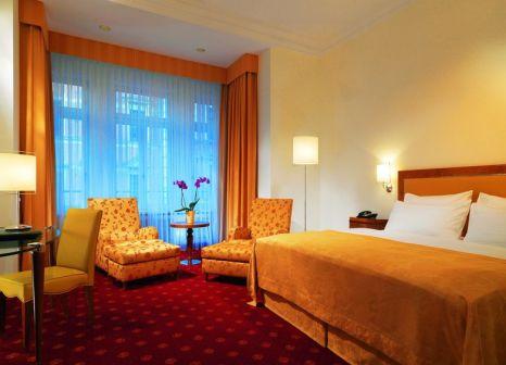 Hotelzimmer im Hotel Fürstenhof Leipzig günstig bei weg.de