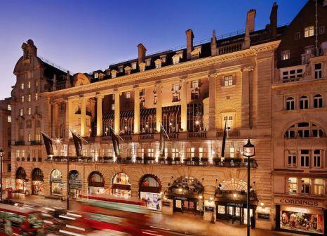 Hotel Le Méridien Piccadilly günstig bei weg.de buchen - Bild von FTI Touristik