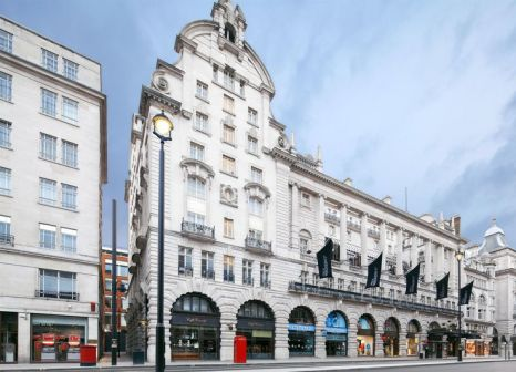 Hotel Le Méridien Piccadilly in Greater London - Bild von FTI Touristik
