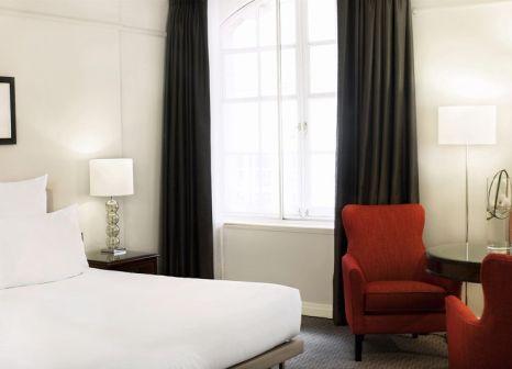 Hotel Le Méridien Piccadilly 7 Bewertungen - Bild von FTI Touristik