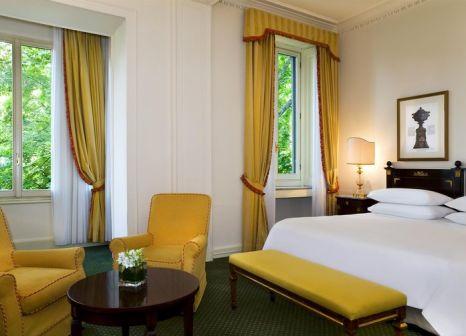 Hotel Sheraton Diana Majestic in Lombardei - Bild von FTI Touristik
