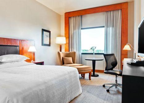 Hotel Sheraton Asuncion 0 Bewertungen - Bild von FTI Touristik