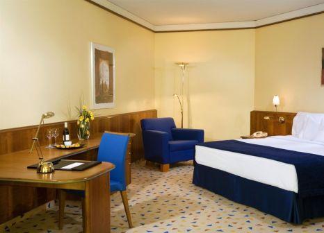 Hotel Sheraton Metechi Palace 0 Bewertungen - Bild von FTI Touristik