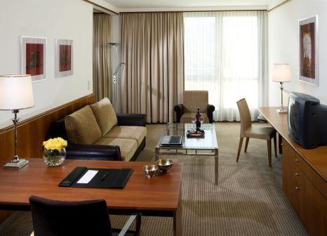Hotelzimmer mit Aerobic im Sheraton Metechi Palace