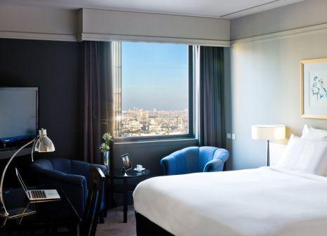 Hotel Pullman Paris Montparnasse günstig bei weg.de buchen - Bild von FTI Touristik