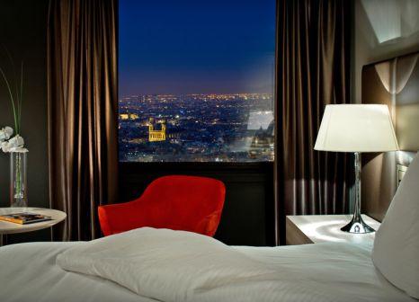 Hotel Pullman Paris Montparnasse in Ile de France - Bild von FTI Touristik
