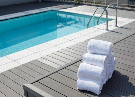 Hotel Hipark by Adagio Nice in Côte d'Azur - Bild von FTI Touristik