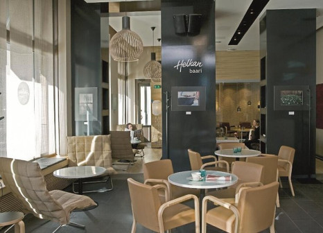 Hotel Helka günstig bei weg.de buchen - Bild von FTI Touristik
