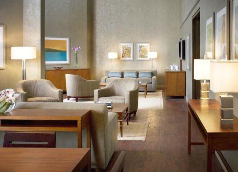 Hotel The Westin Toronto Airport 0 Bewertungen - Bild von FTI Touristik