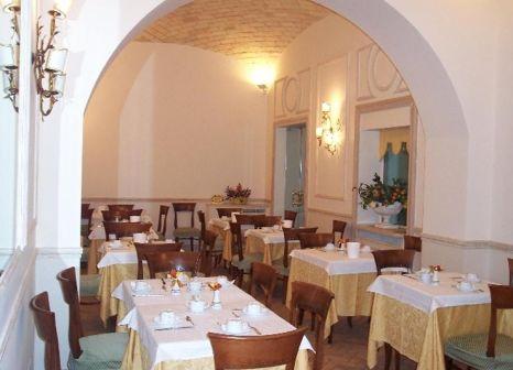 Hotel Flavia 6 Bewertungen - Bild von FTI Touristik