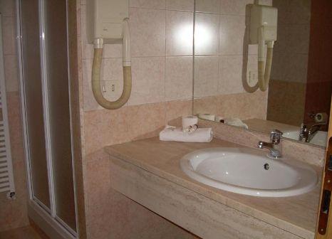 Hotel Flavia günstig bei weg.de buchen - Bild von FTI Touristik