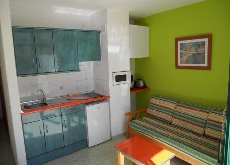 Hotelzimmer im Green Park günstig bei weg.de