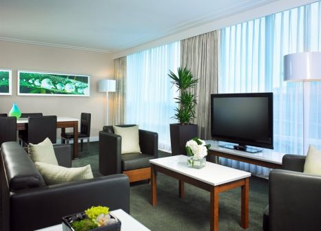 Hotelzimmer mit Fitness im The Westin Wall Centre, Vancouver Airport