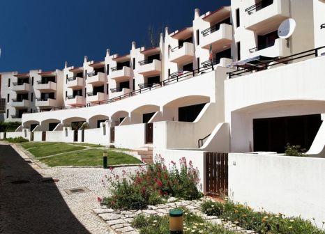 Hotel Albufeira Jardim - Apartamentos Turísticos günstig bei weg.de buchen - Bild von FTI Touristik