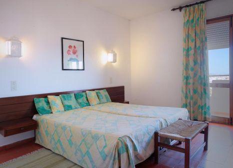 Hotelzimmer mit Golf im Albufeira Jardim - Apartamentos Turísticos