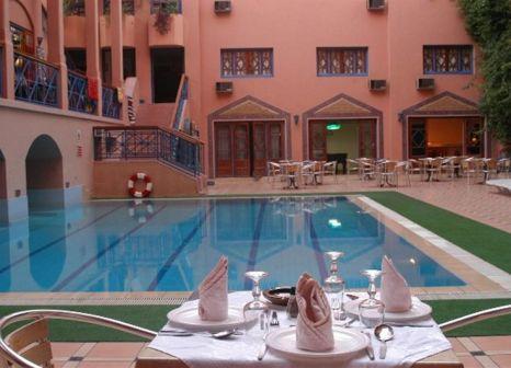 Oudaya Hotel 66 Bewertungen - Bild von FTI Touristik