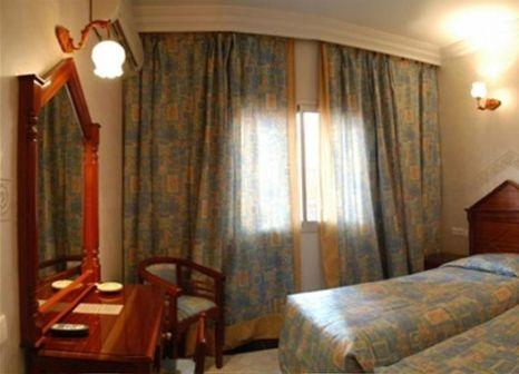 Hotelzimmer im Oudaya Hotel günstig bei weg.de