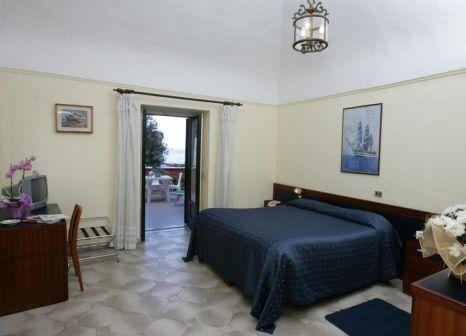 Hotelzimmer mit Familienfreundlich im Il Faro