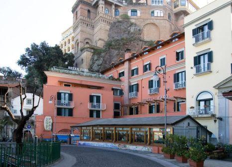 Hotel Il Faro in Golf von Neapel - Bild von FTI Touristik