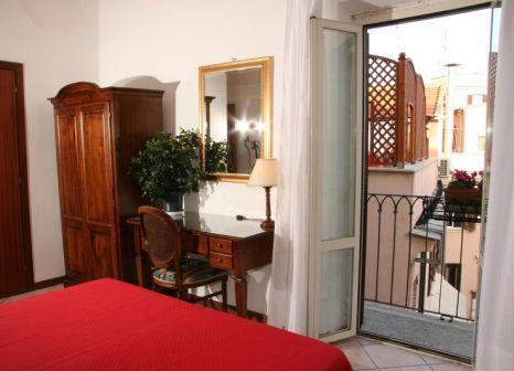 Hotelzimmer mit Fitness im Giubileo Hotel