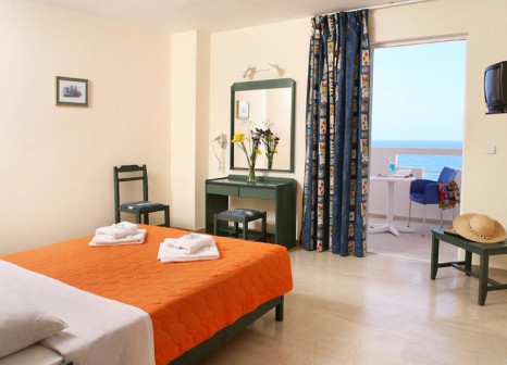 Hotelzimmer mit Reiten im Evelyn Beach Hotel