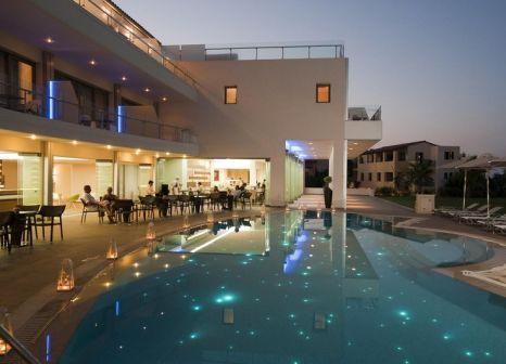 Hotel Castello Boutique Resort & Spa 64 Bewertungen - Bild von FTI Touristik