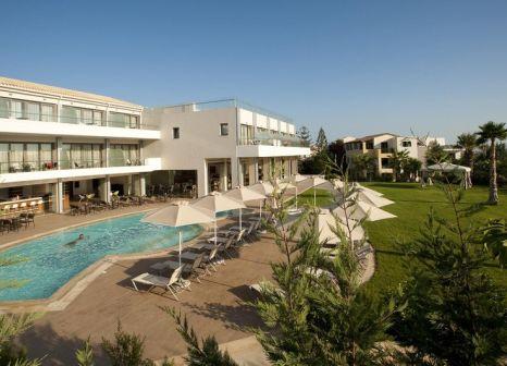 Hotel Castello Boutique Resort & Spa in Kreta - Bild von FTI Touristik