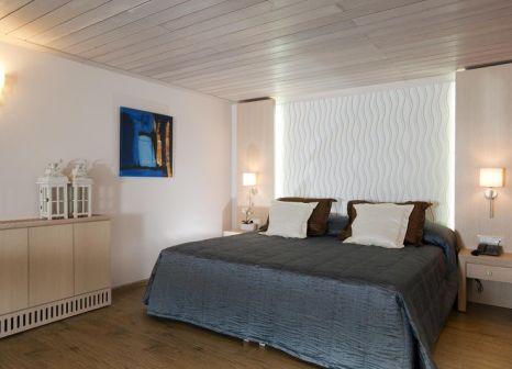 Hotelzimmer im Castello Boutique Resort & Spa günstig bei weg.de